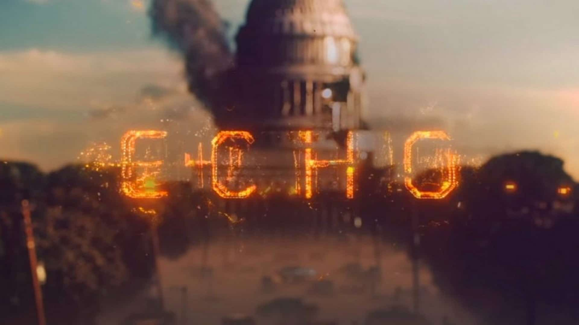 Ubisoft Unveils A Mobile Augmented Reality Experience For The Upcoming Launch Of The Division 2