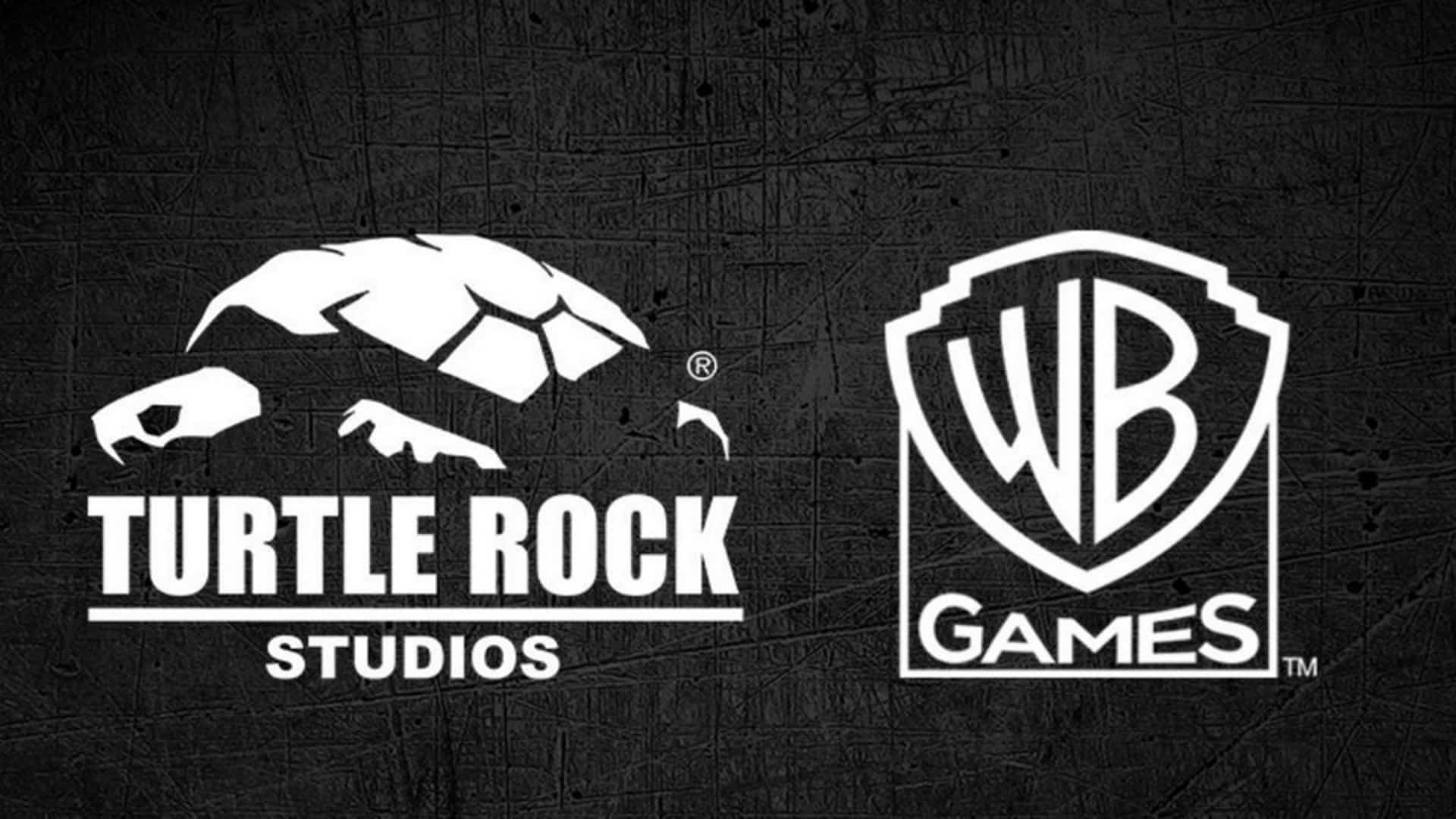 """Warner Bros And Turtle Rock Studios Announce """"Back 4 Blood"""""""