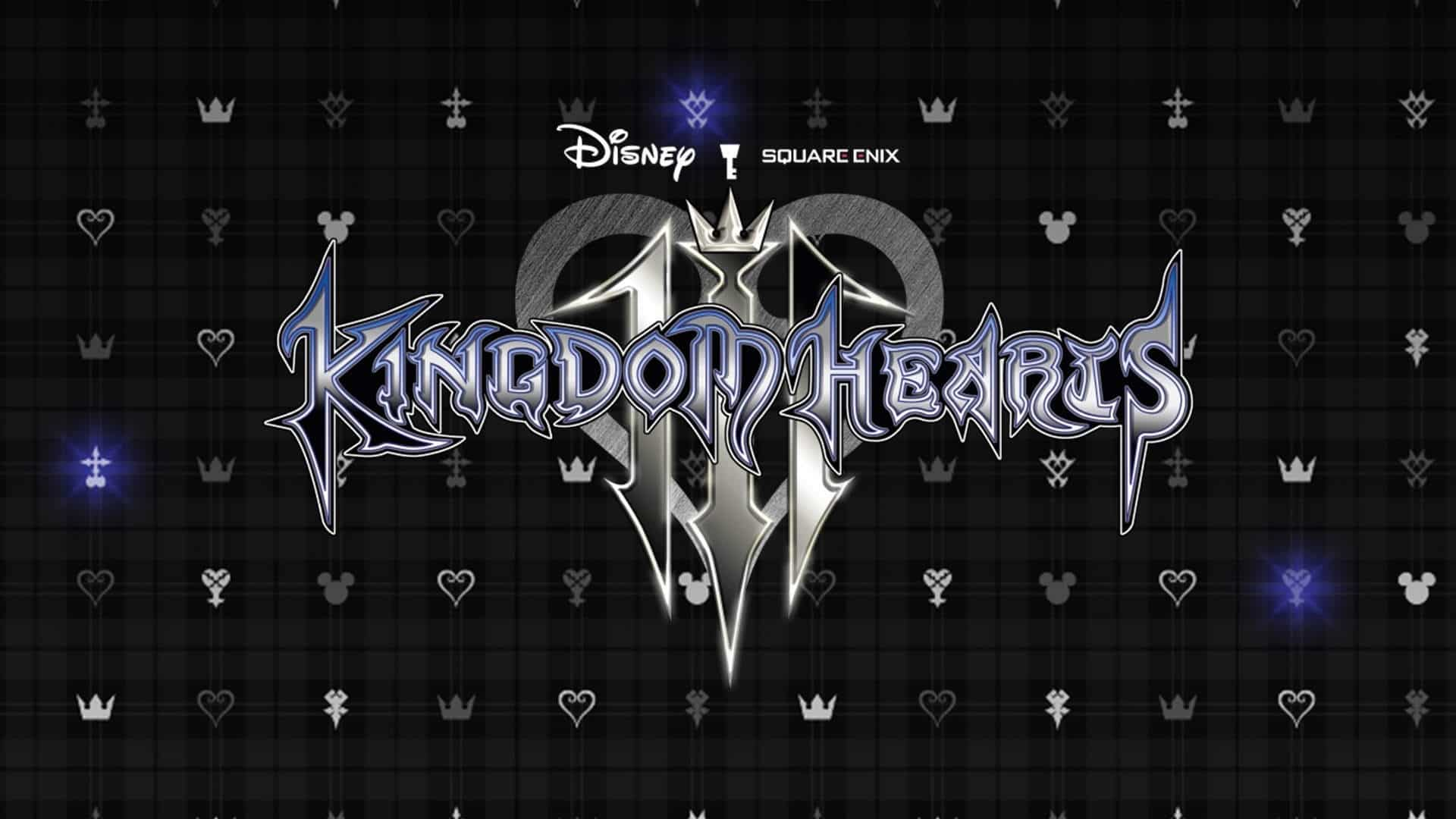 Highly Anticipated Critical Mode Now Available In Kingdom Hearts III