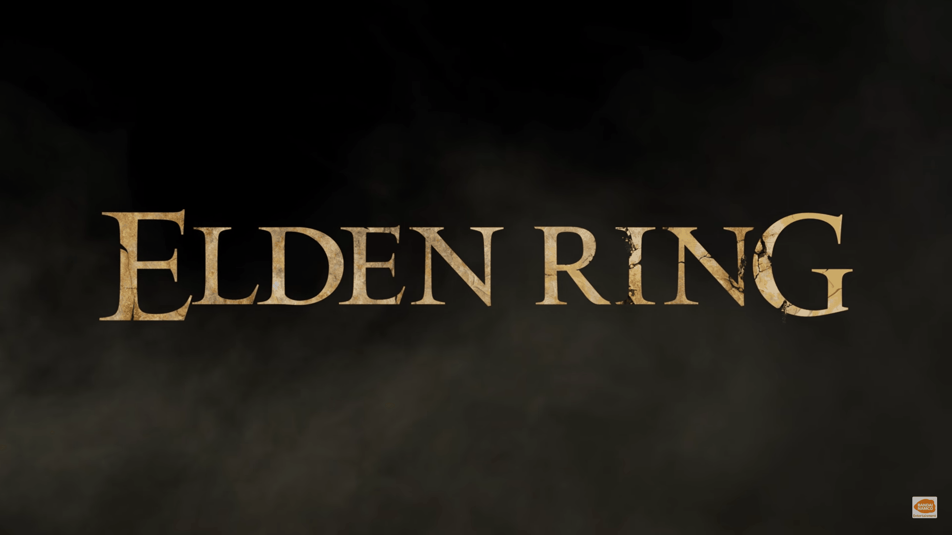 An Adventure Awaits The Brave And Gallant In ELDEN RING From Bandai Namco Entertainment Europe