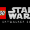 Warner Bros, TT Games, The LEGO Group And Lucasfilm Announce LEGO Star Wars: The Skywalker Saga