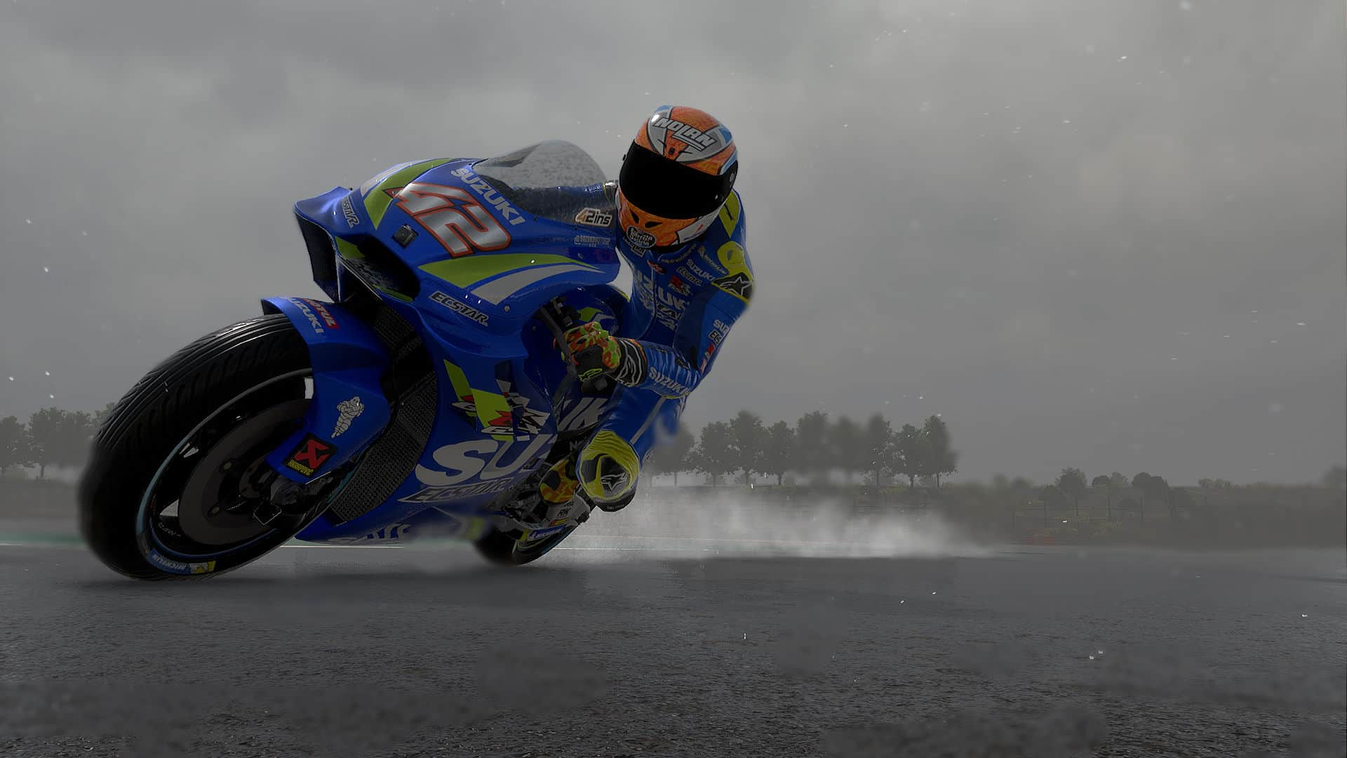MotoGP 19 Review