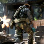 Gameplay Trailer For Call of Duty: Modern Warfare's 2v2 Mode Gunfight Has Arrived
