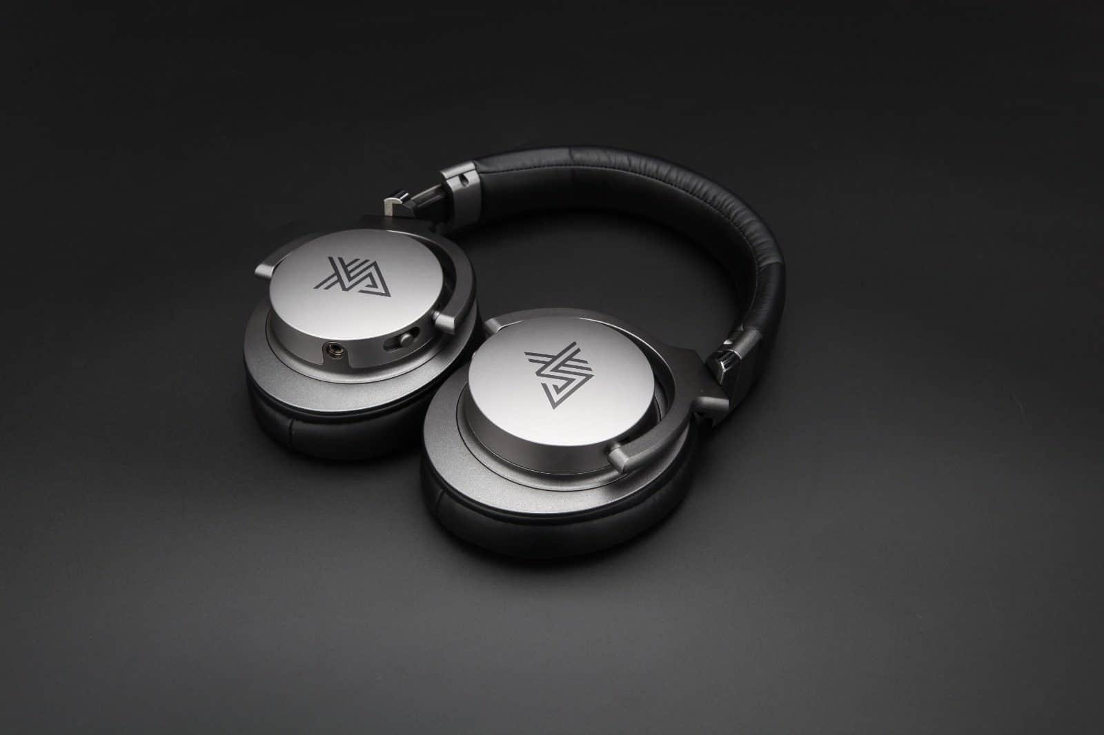 XANOVA Juturna-U Gaming Headset - Hardware