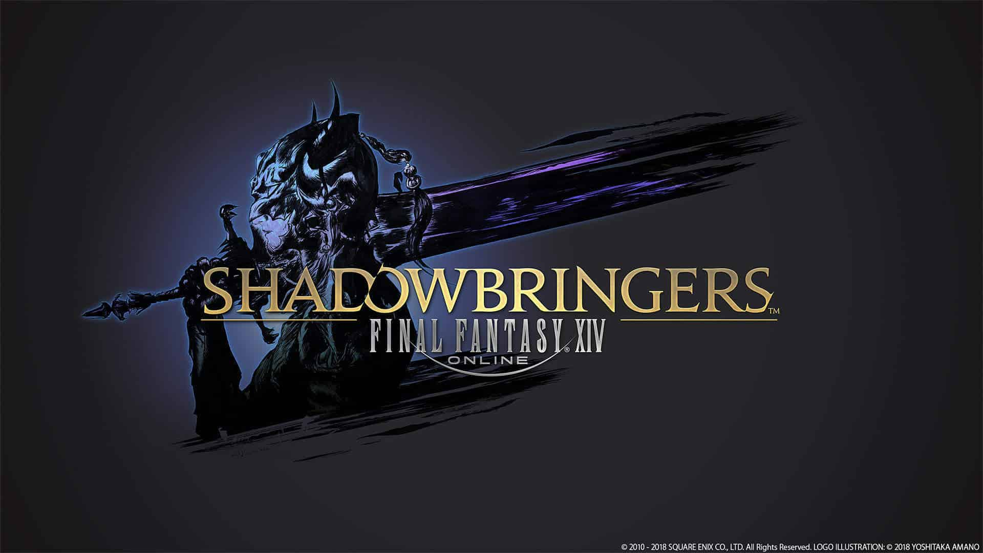 Further Explore The First In Final Fantasy XIV: Shadowbringers Patch 5.05