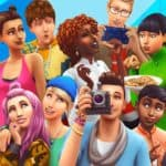 Play With Life: Celebrating All The Ways The Sims Has Impacted Millions Of Lives