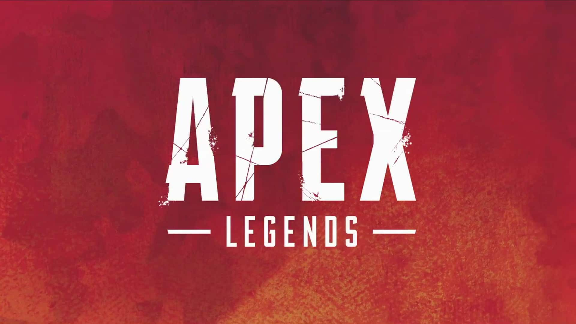 Electronic Arts and Respawn Entertainment Announce Apex Legends Preseason Invitational from September 13-15