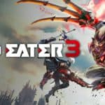 God Eater 3 (Nintendo Switch) – Review