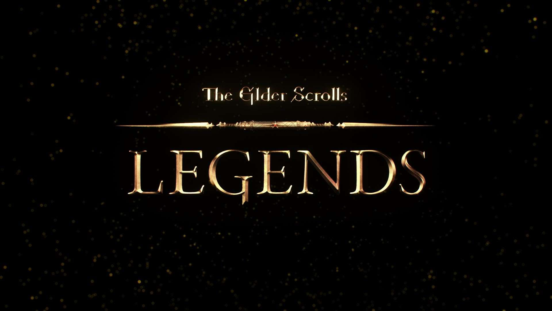 The Elder Scrolls: Legends Moons of Elsweyr Available Now