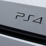 Welcome To PlayStation Australia's 2019 Father's Day Gift Guide