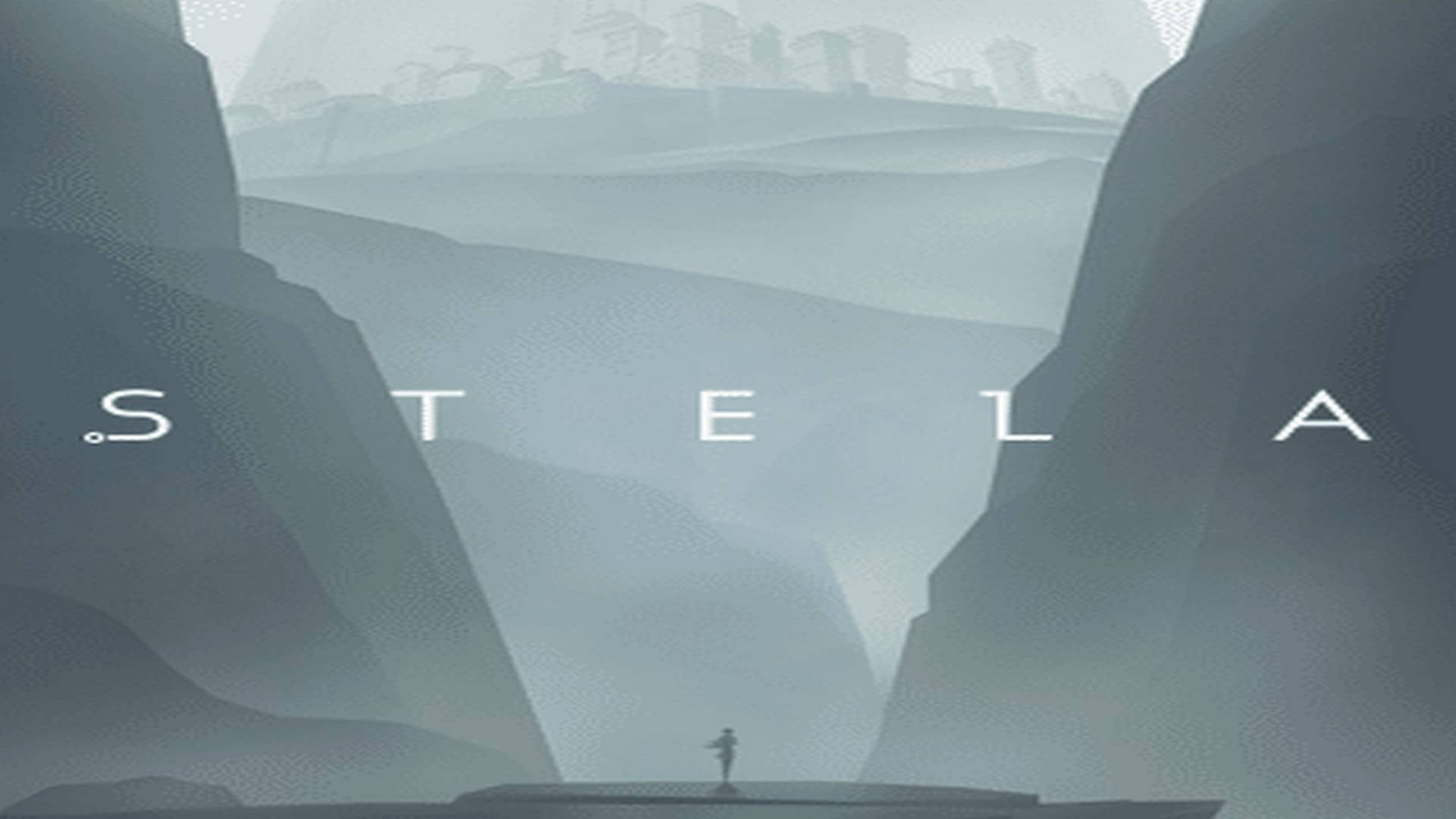 SkyBox Labs Releases New Trailer for Cinematic Platformer Stela