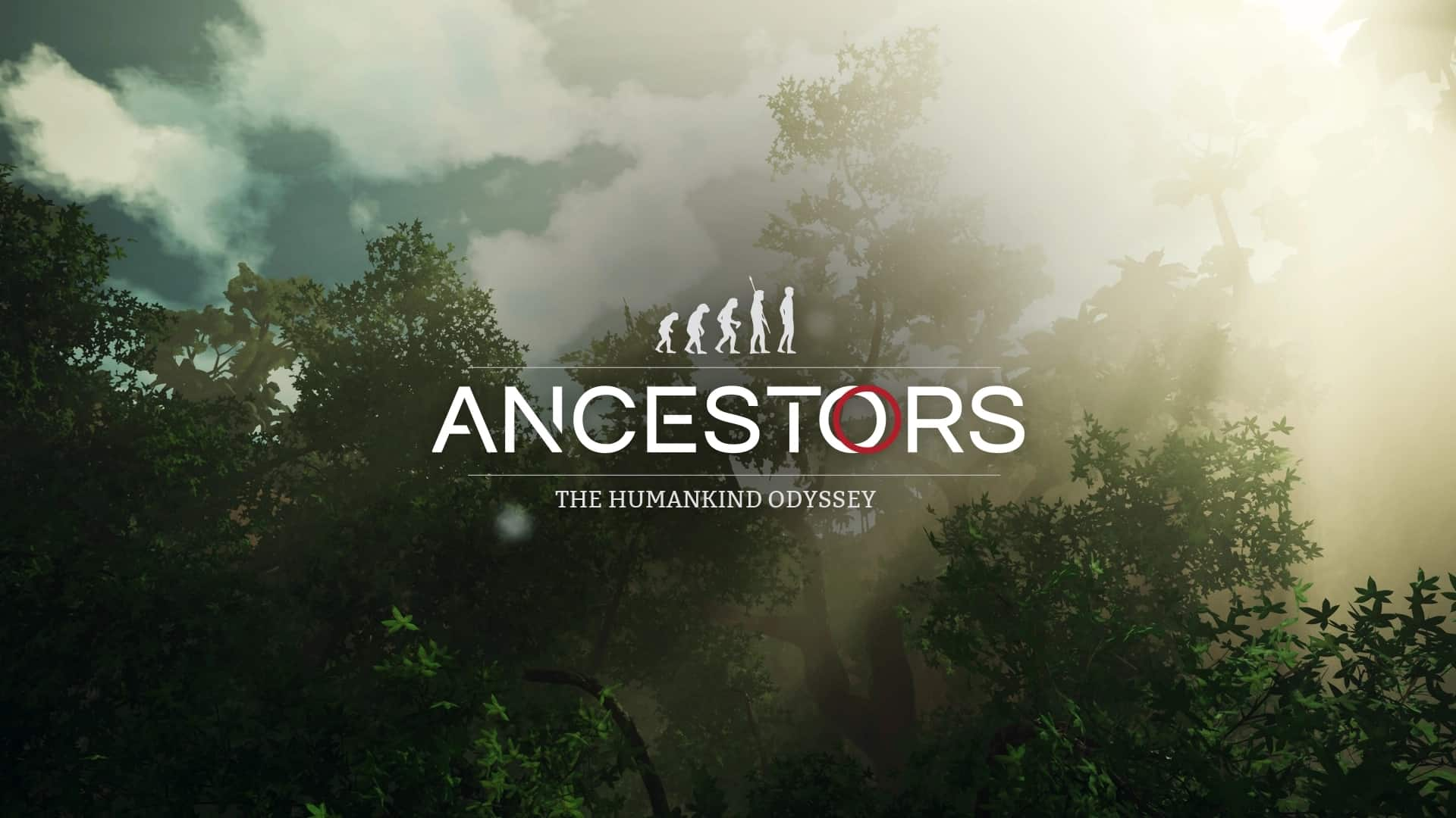 Ancestors: The Humankind Odyssey Now Available on PC