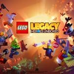 Gameloft Announce Pre-Registration For LEGO Legacy: Heroes Unboxed Starts Today