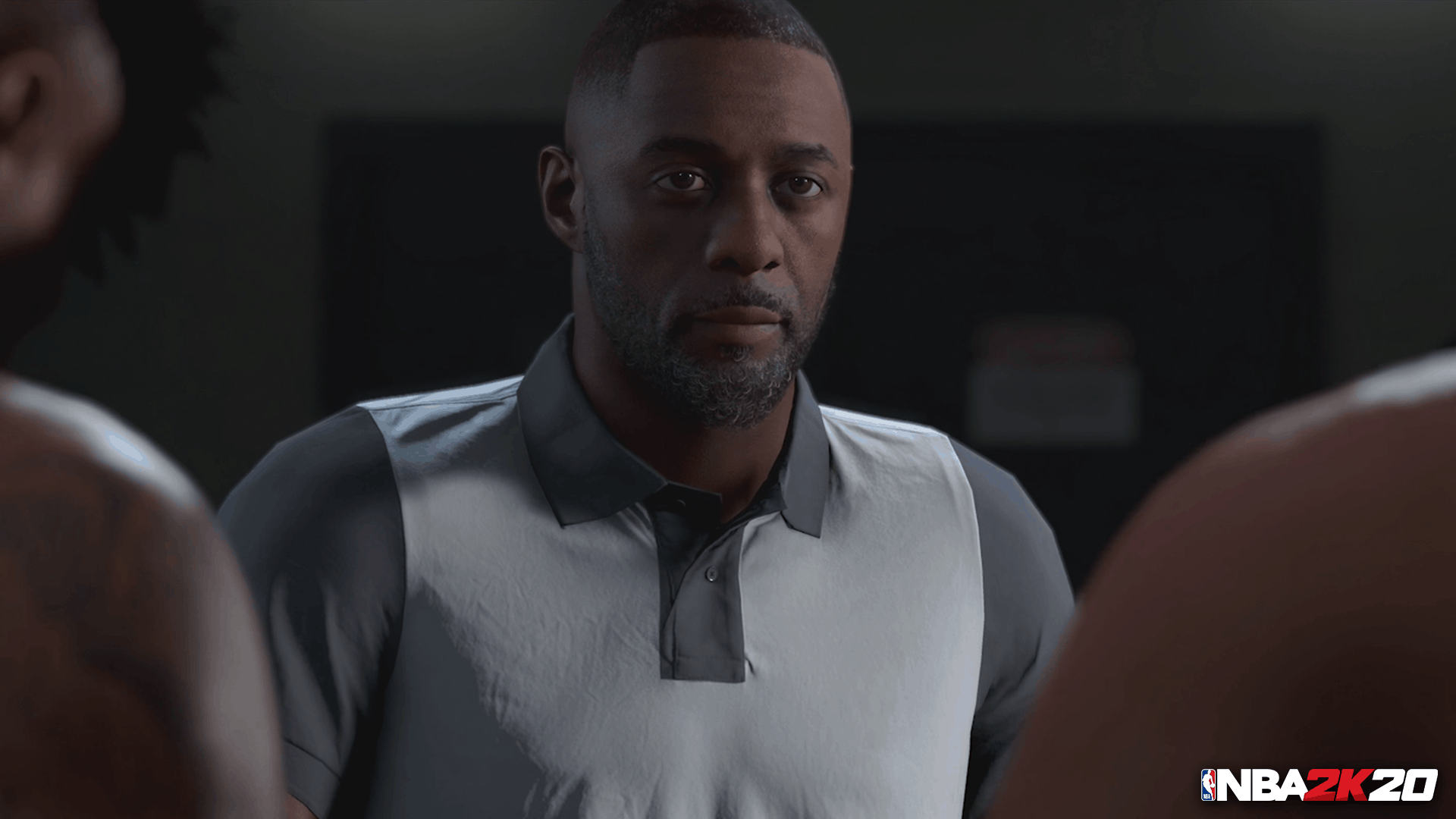 """SpringHill Entertainment Produces Star-Studded Cinematic Narrative For The NBA 2K20 MyCAREER Mode """"When The Lights Are Brightest"""""""
