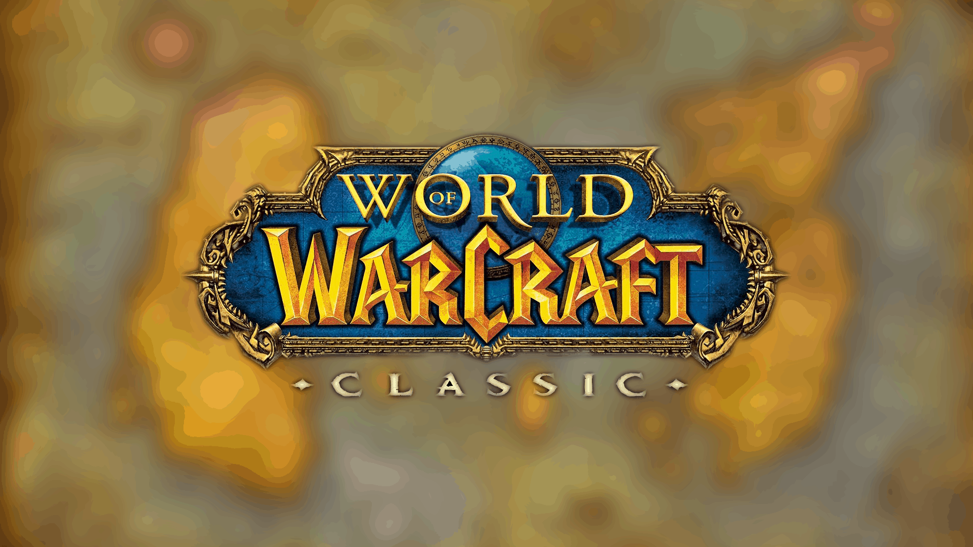 The Adventure Begins Anew—World of Warcraft Classic Is Now Live