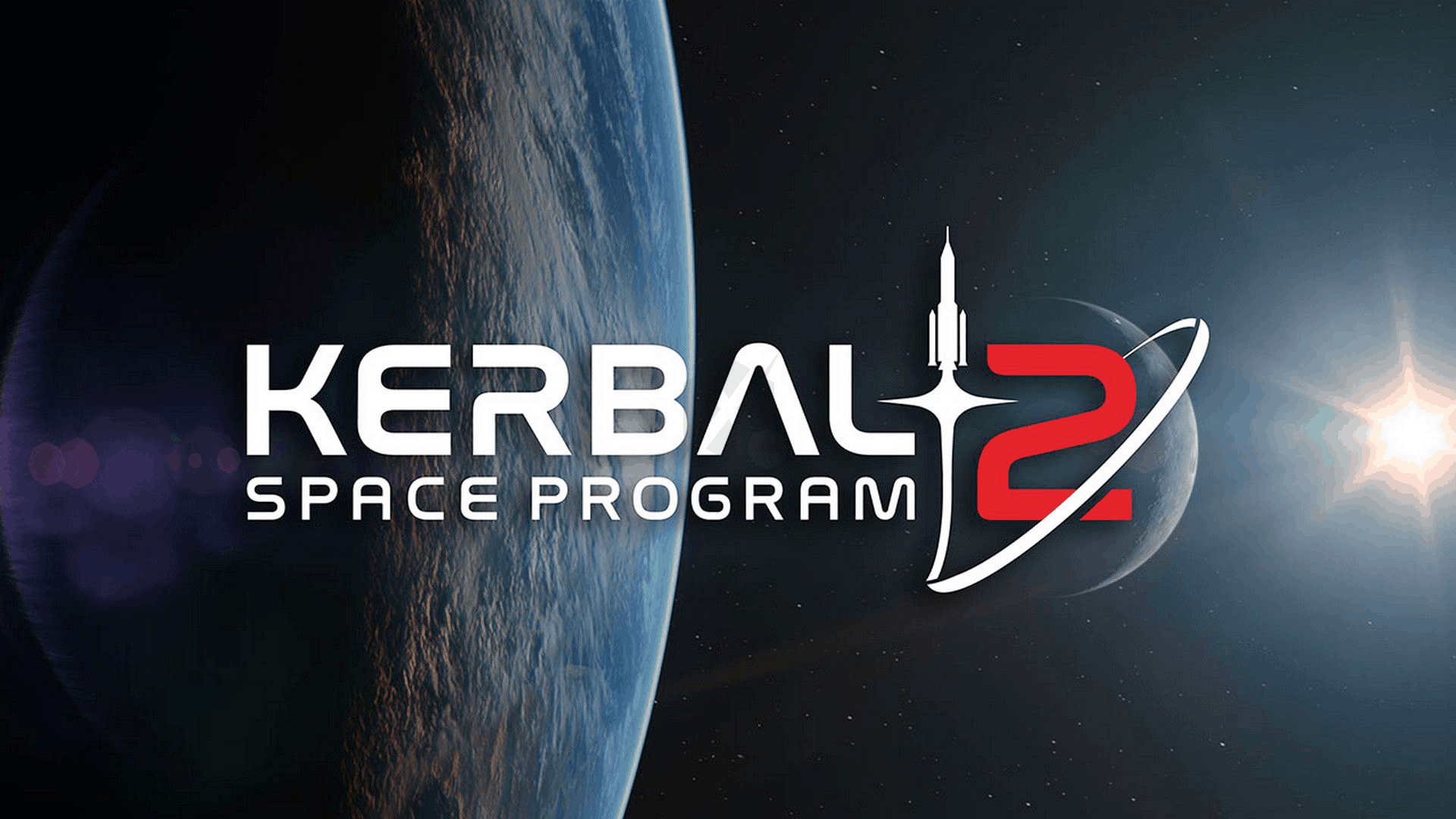 Private Division and Star Theory Games Announce Kerbal Space Program 2