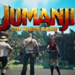 Jumanji: The Video Game – Review