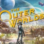 The Outer Worlds to Launch on Nintendo Switch on June 5, 2020