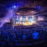 Intel Extreme Masters Katowice 2020 To Feature US$500,000 Prize Pool As The First Masters Championship CS:GO Tournament Of The ESL Pro Tour