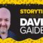 PAX Keynote Speaker Announced – Legendary Games Writer, David Gaider And His Plans For New Video Game Studio In Melbourne