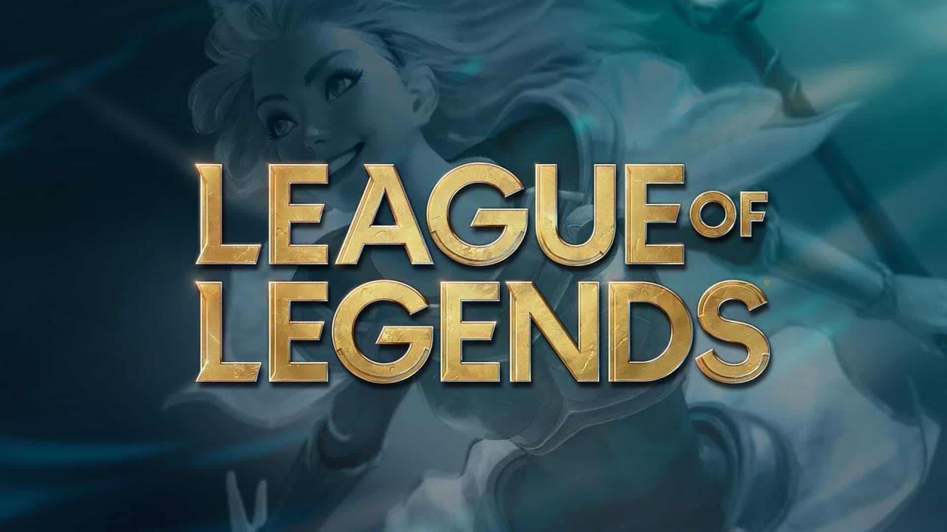 Riot Games Celebrates League of Legends Explosive 10th Anniversary
