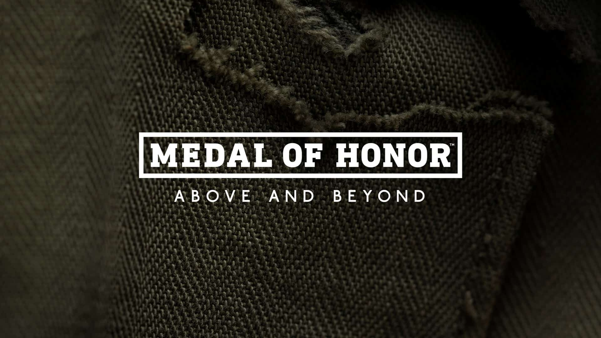 Medal Of Honor: Above And Beyond, Coming Exclusively For VR On Oculus Rift