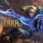 Riot Games Reveals Legends Of Runeterra