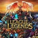 Celebrating 10 Years of League of Legends – Tune In To The Online Party For Aussie and Kiwi Fans