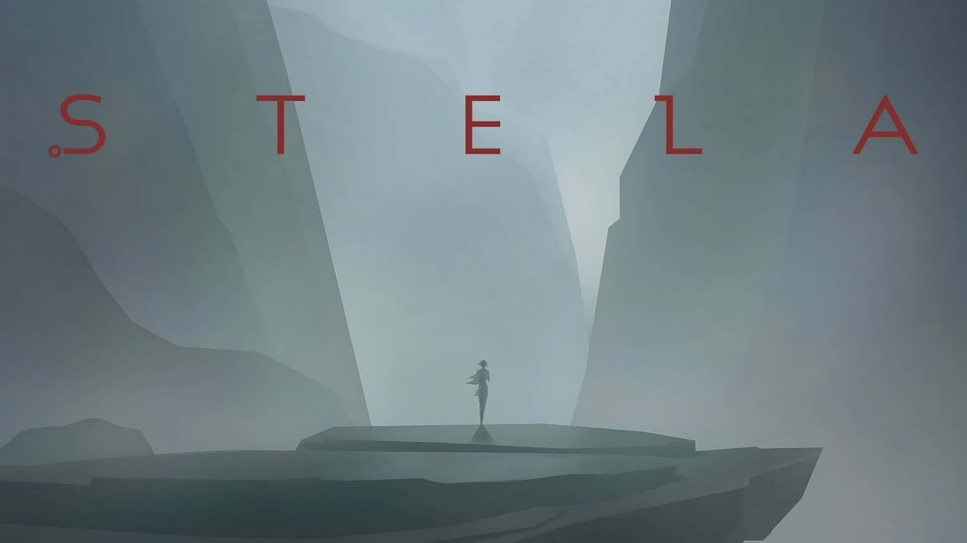 Halo Infinite Co-Developers Launch Stela on Xbox One Today