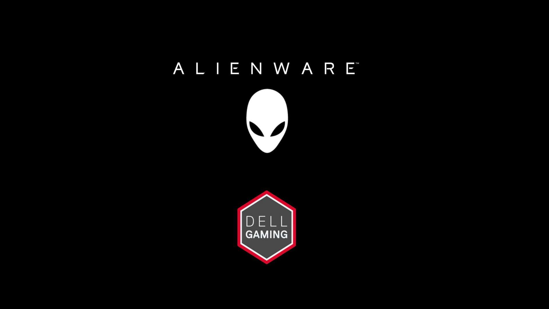 PAX Australia 2019:  Alienware Booth Tour & Product Briefing