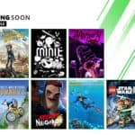 The Outer Worlds And More Coming To Xbox Game Pass This Month