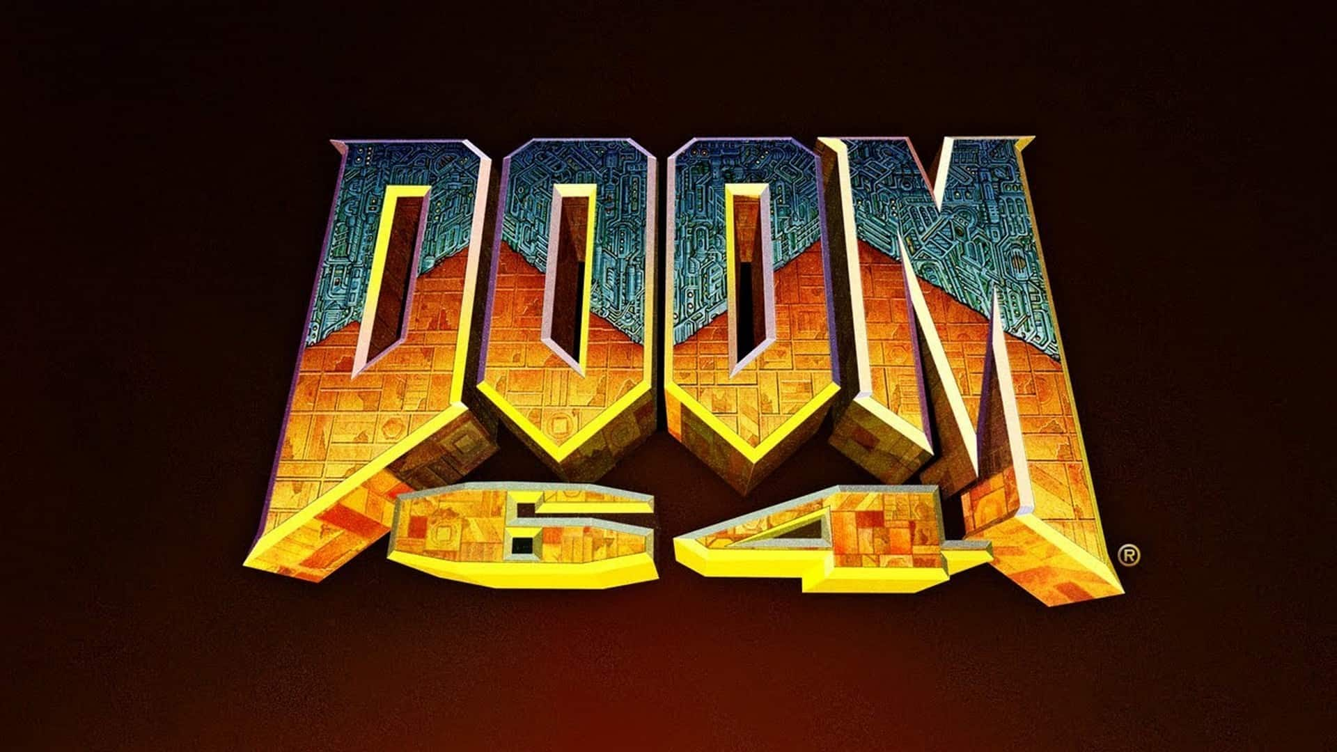 DOOM 64 Joins Roster of DOOM Eternal Pre-Order Bonuses – Releasing March 20