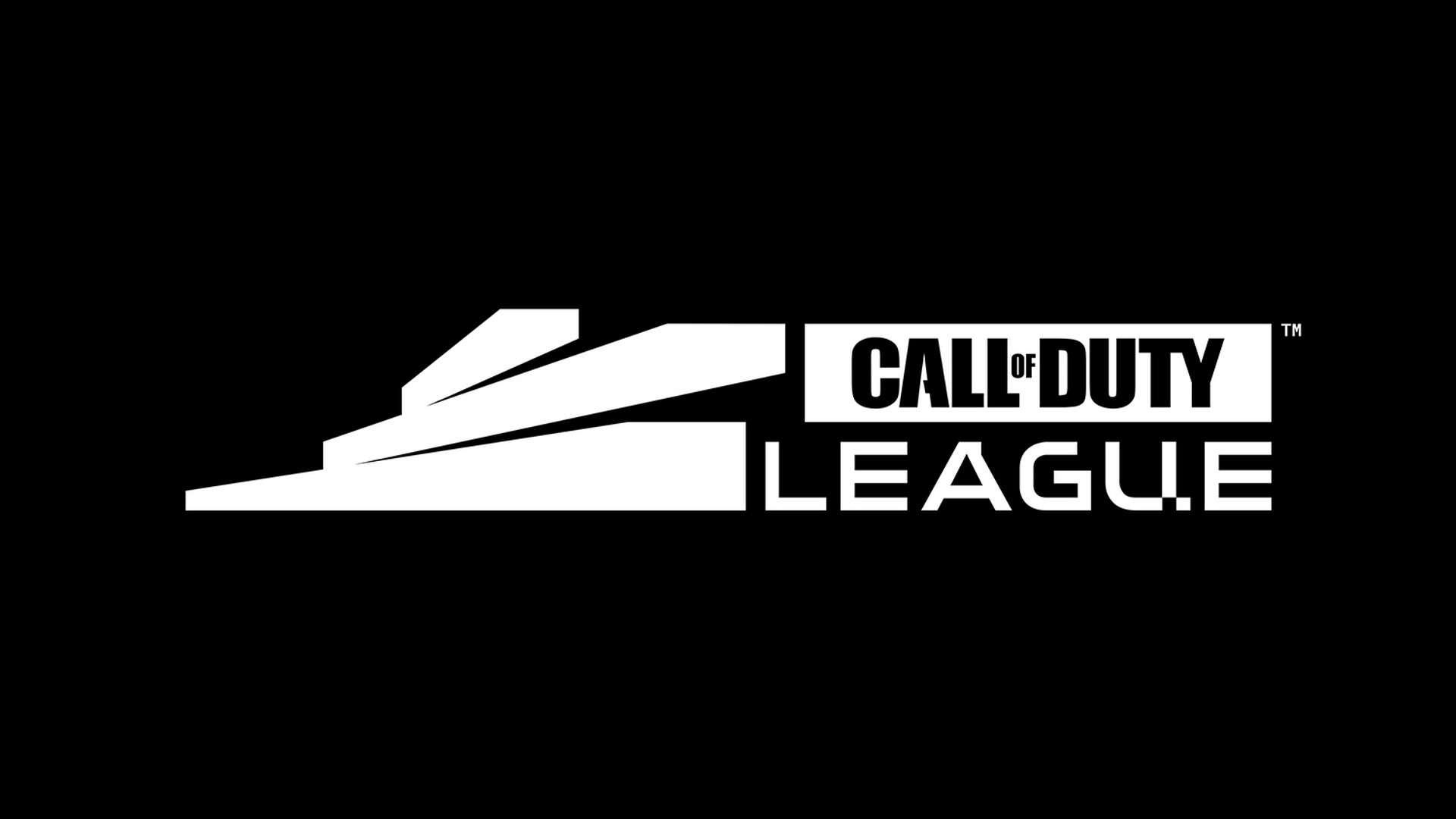 Call of Duty League Inaugural Season Launches January 24, 2020