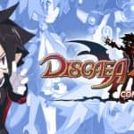 Disgaea 4 Complete+ – Review