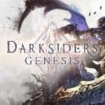 THQ Nordic and Airship Syndicate Release Darksiders Genesis on PC
