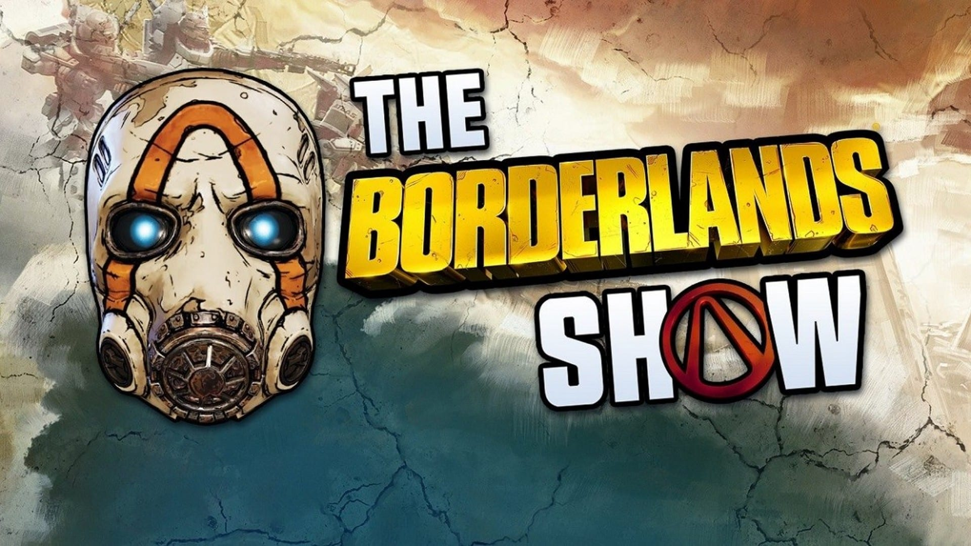Borderlands 3 Holiday Trailer And Discounts Headline Latest Episode of The Borderlands Show