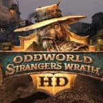 Oddworld: Stranger's Wrath HD Releasing January 23, 2020 on Nintendo Switch