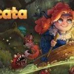 Potata – Review