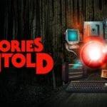 Stories Untold – Review