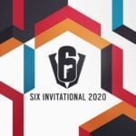Tune In To The Six Invitational 2020 Starting February 7 With A Record Setting Prize Pool Cap Of $3,000,000