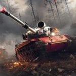 World of Tanks Silent Auction To Raise Funds For Australian Bush Fire Crisis