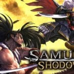 Samurai Shodown Releases On February 25 In Australia & New Zealand For The Nintendo Switch