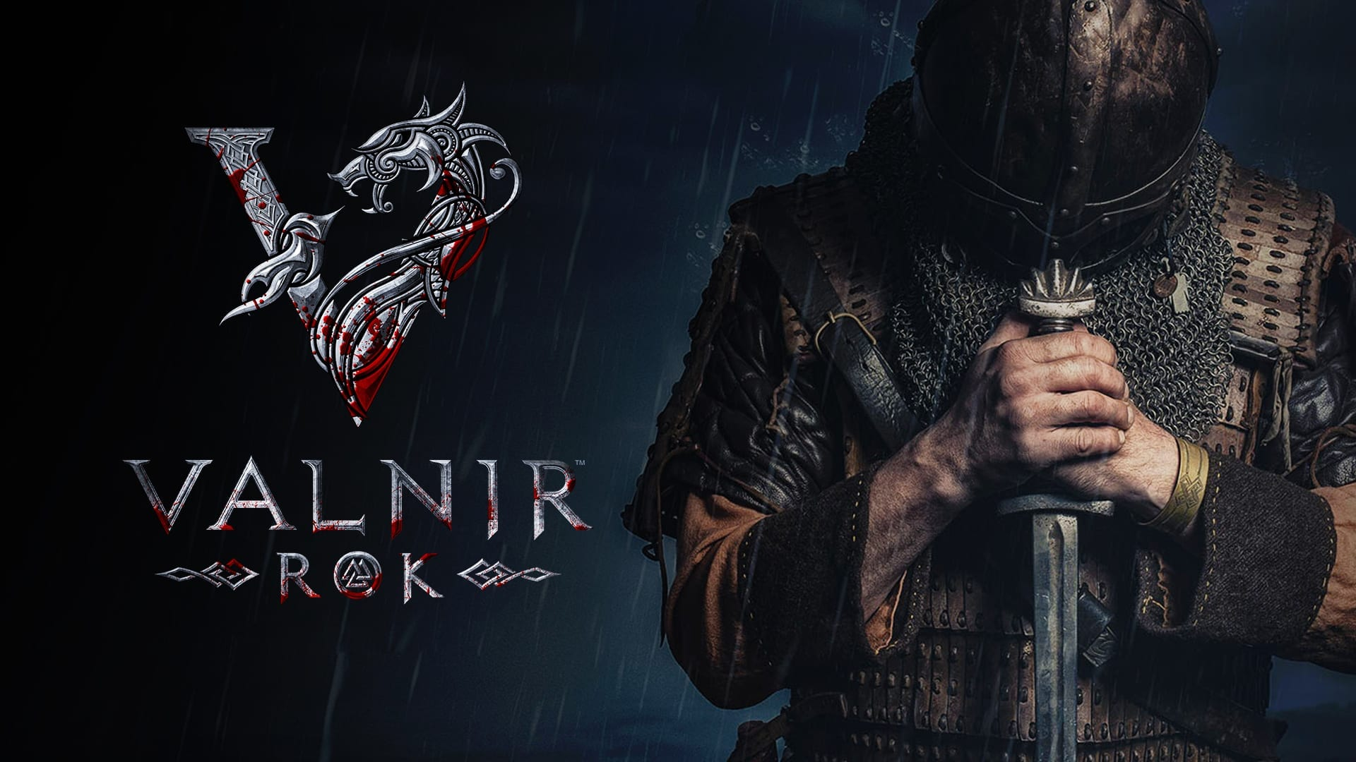 Big Changes Are Coming To Valnir Rok – Price Discount And A Huge Update