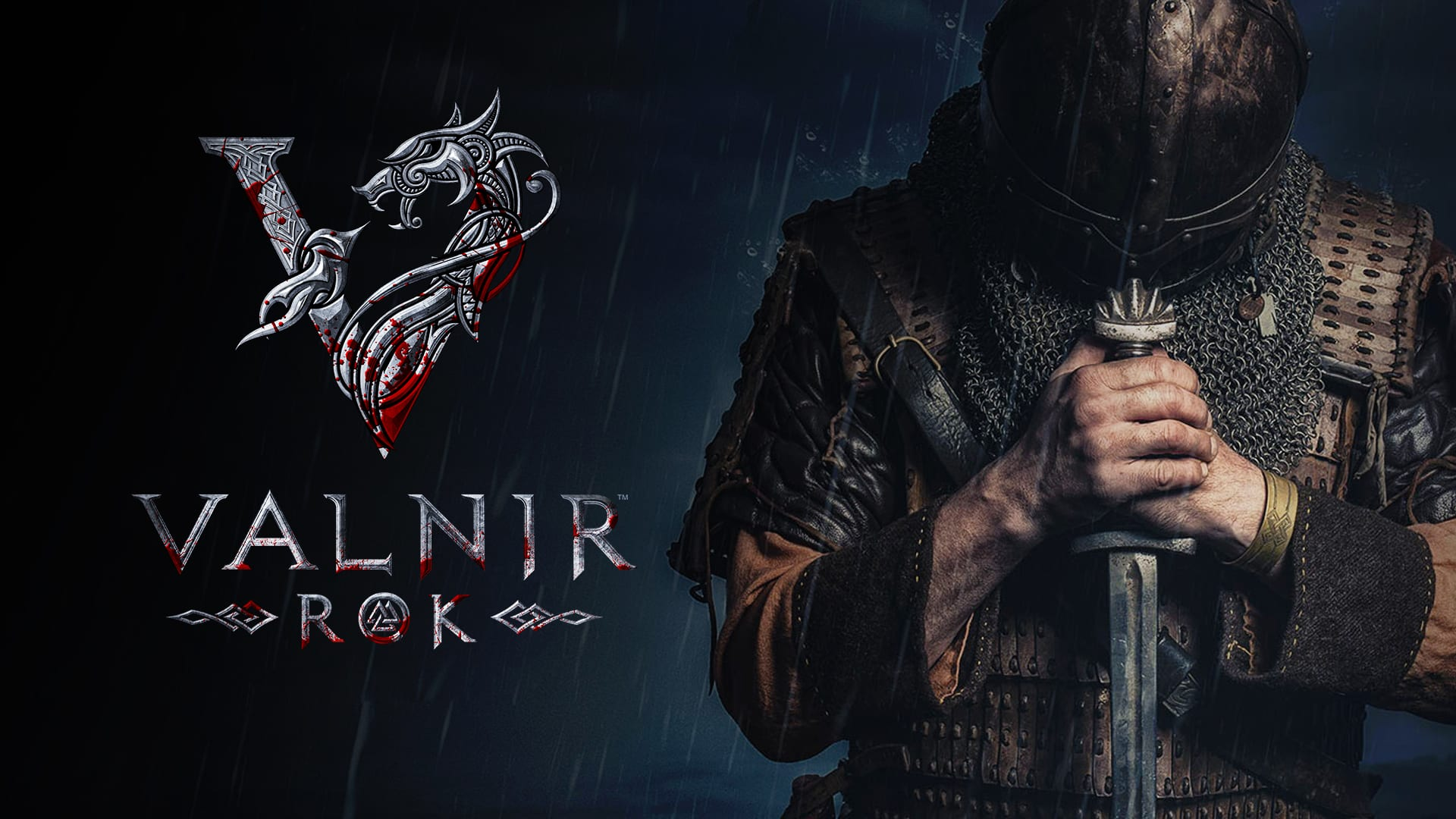 A New God Is Rising In Valnir Rok – More Major Updates And New Areas Just Arrived