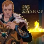 Ash of Gods: Redemption – Review