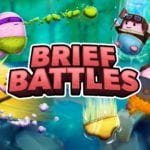 Brief Battles (Nintendo Switch) – Review