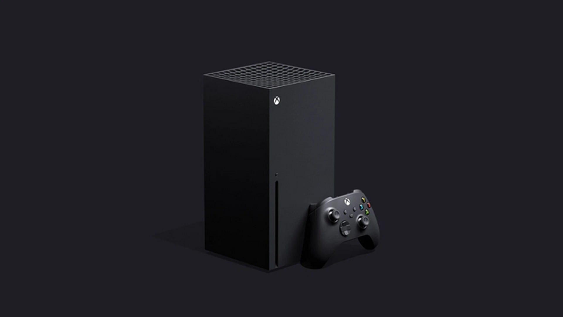 Xbox Series X – What You Can Expect From The Next Generation Of Gaming