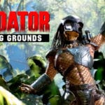 Predator: Hunting Grounds Trial Weekend Announced – Kicks Off 28th March