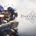 Darksiders Genesis (Xbox One) – Review