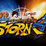 Pre-Orders Opened For Naruto Shippuden: Ultimate Ninja Storm 4 Road To Boruto